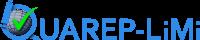 QUAREP_logo_full_blue@1800px