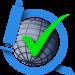 QUAREP_logo_icon_blue@400px